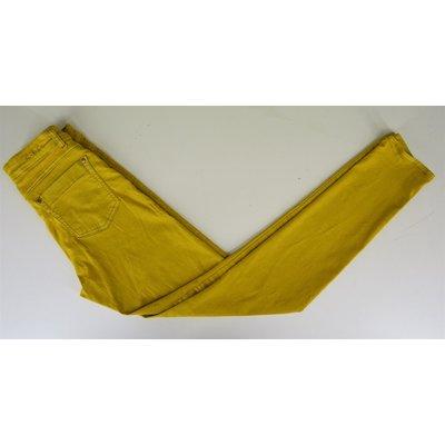 Rohde Pantoletten Filz Sandalen Hausschuhe Damenschuhe Schuhe Weite G Lila 7709