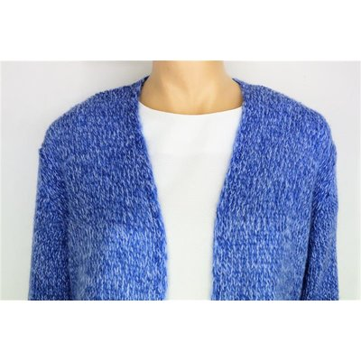 VIA APPIA 467811 Strickjacke