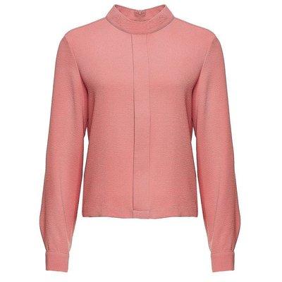 Modische Bluse in Blossom Red von Opus - Fumin, 29,99 € f23ff15605