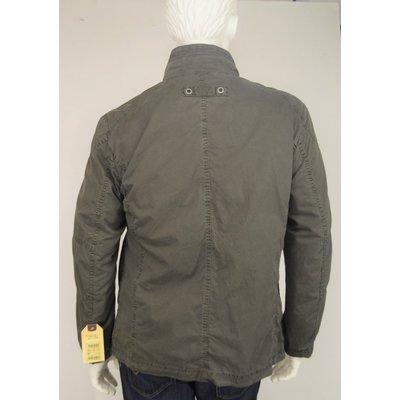 ... Camel Active, kernige, leichte Jacke in tollem Oliv, viele Taschen, Gr.  ... 52e009280a